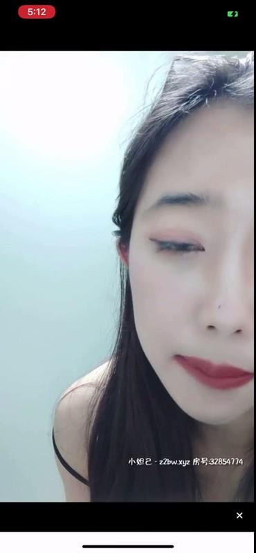 麻豆傳媒首度跨國合-作經典大作『淫過年』日版復刻重現日本『歐美玲』經典演繹高清720P原版首發