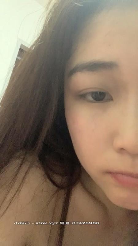 2020.12.11,海外探花精品系列,【東京男優探花】[MP41234MB]