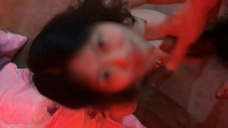 性感漂亮的網紅女神鹿少女劇情演繹趁爸爸不在主動引誘在睡覺的外甥啪啪爽的大叫:寶寶操我快一點射我嘴裡![MP436
